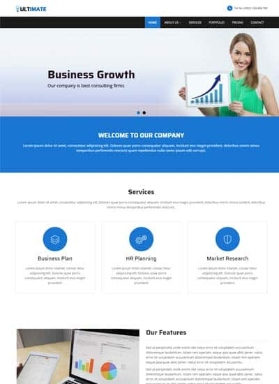 ultimate-business-responsive-html-web-template